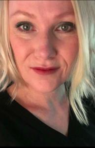 Tonya Miranda N Style hairstylist